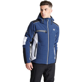 Dare 2b Out Force Veste Homme, nightfall navy